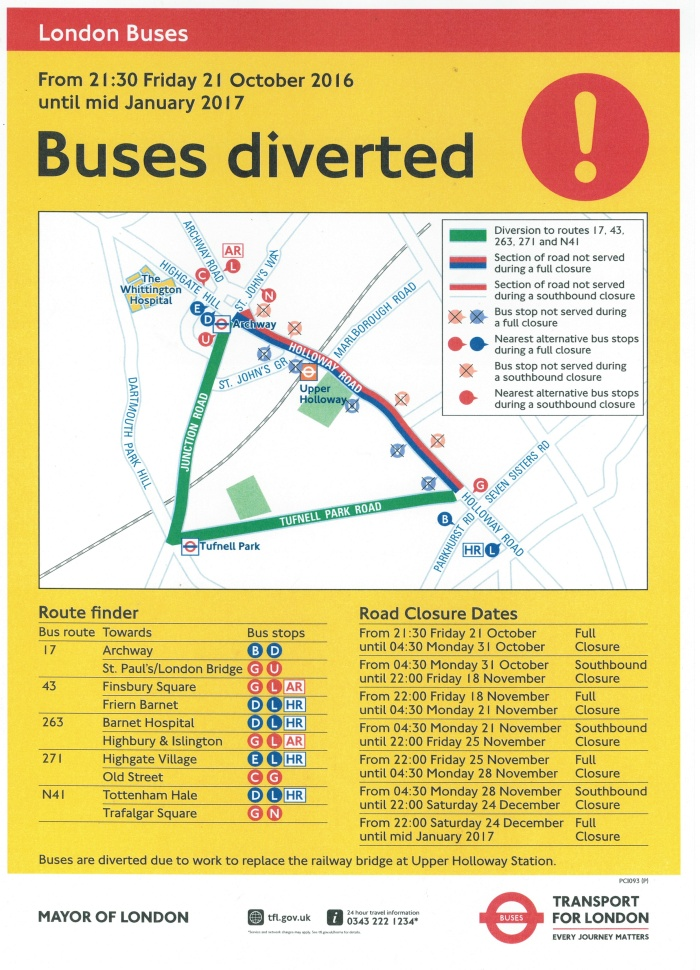 buses-diverted-notice-in-english-10-2016
