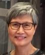 Mrs Hani Law