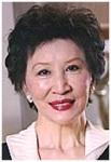 ICA Patron-Baroness-Dunn