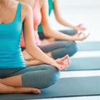 ICA Yoga