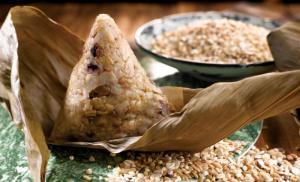 rice_dumpling