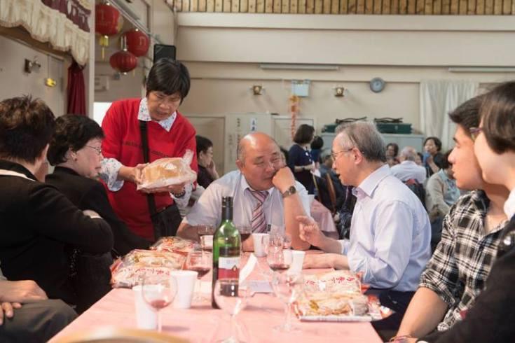 ICA AGM celebrations 01 130612