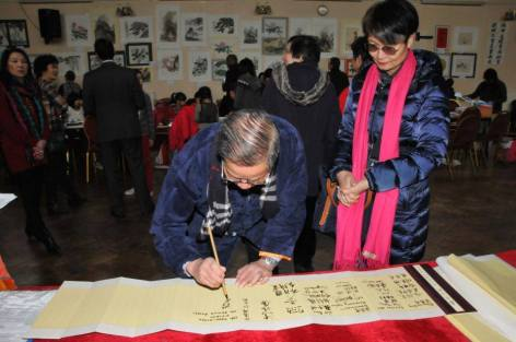 ICA CNY celebrations 01 130216