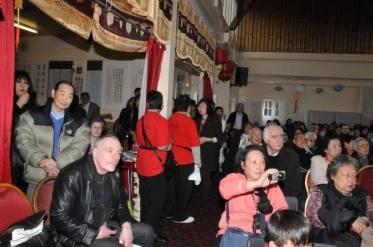 ICA CNY celebrations 04 130216