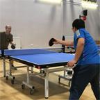 ICA recreational-activities