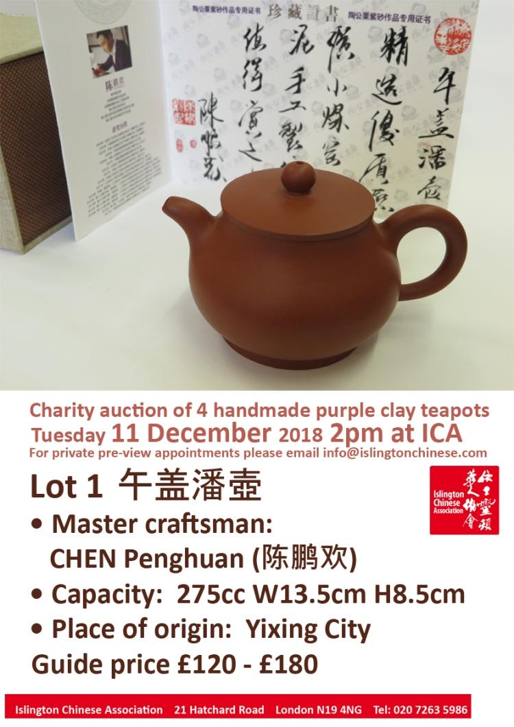 teapot auction lot1 (1)