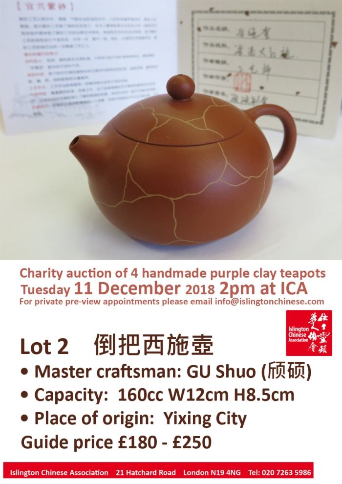 teapot auction lot2 (1)