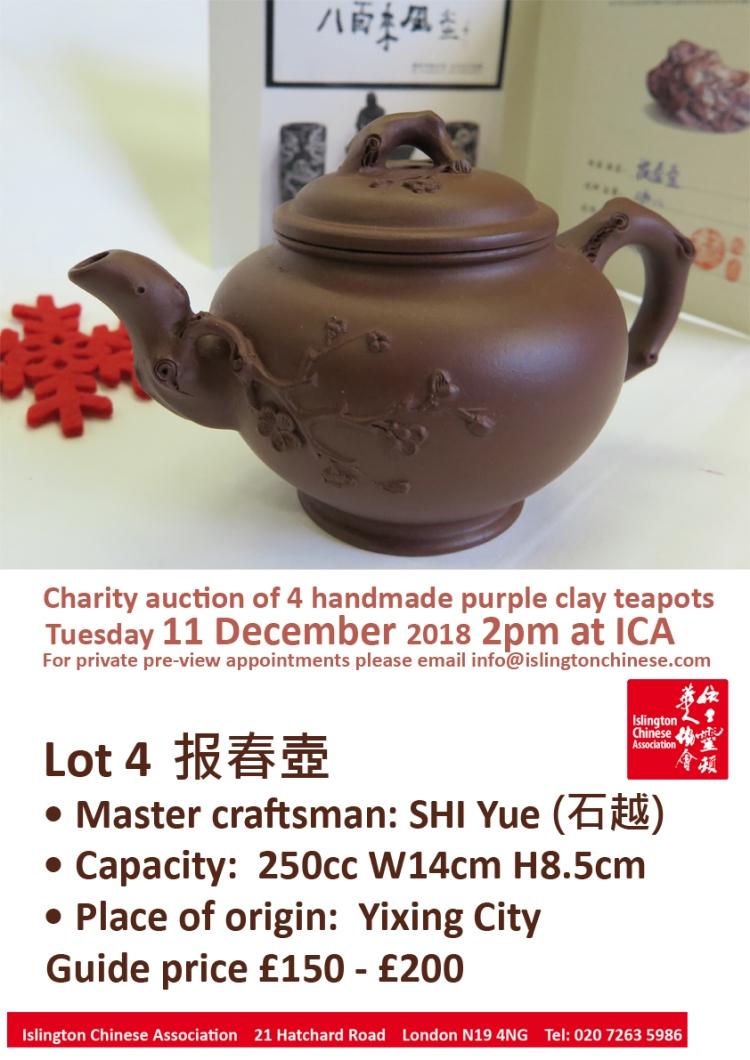 teapot auction lot4 (1)