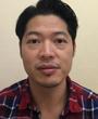 Karl Tse