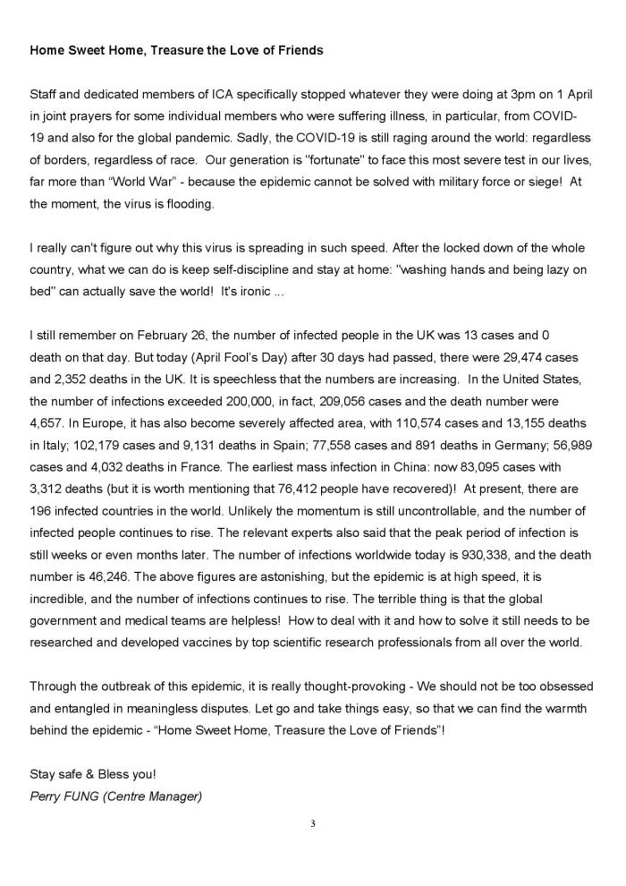 Staying Well Connected - 1st Bulletin (English final 1st April 2020)-page-003