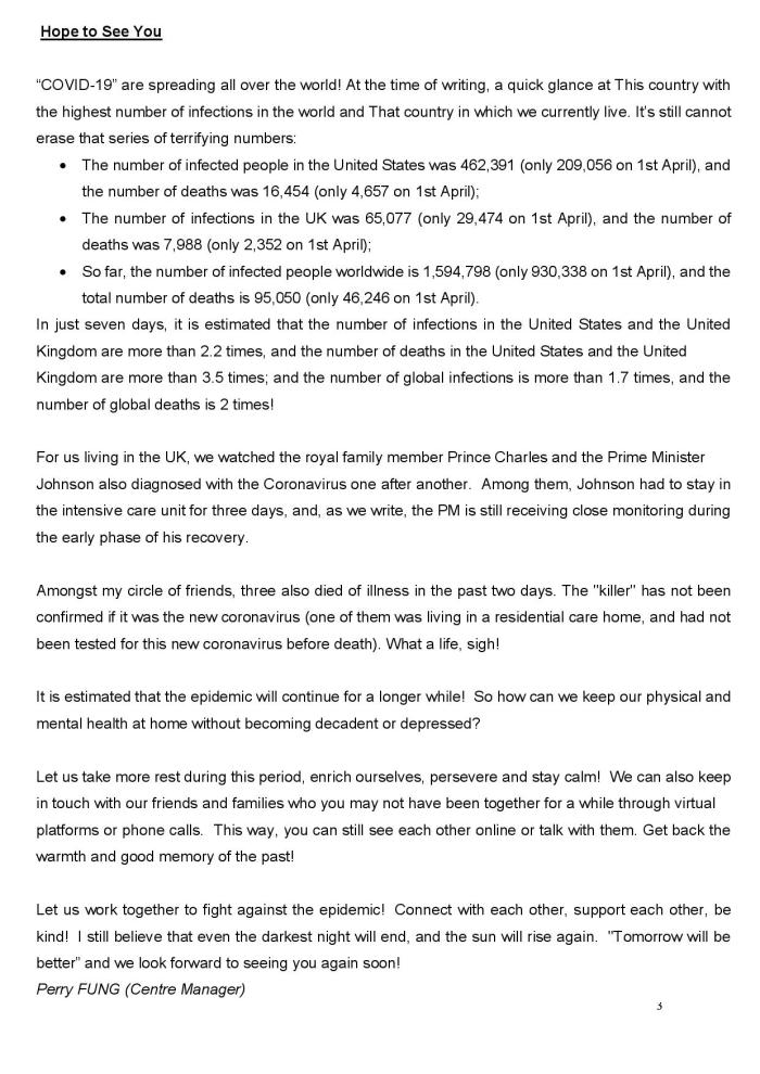 Staying Well Connected - Bulletin 2 on 8th April 2020-page-003